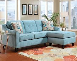 light blue living room furniture. the elizabeth spa sectional is perfect springtime look for your living room light blue furniture