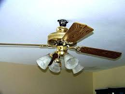 bay ceiling fan light replacement bay ceiling fan light bulb and hampton bay ceiling fan light