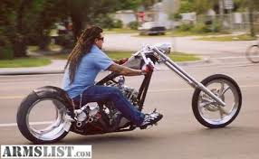 armslist for sale trade choppers inc motorcycle parts