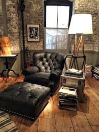Office man cave ideas Decor Man Cave Office Man Cave Office The Reading Nook The Classic Old Rustic Man Cave Home Man Cave Office Neginegolestan Man Cave Office Office Man Cave Ideas Wine Room Design Cool Man Cave