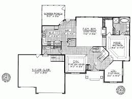exquisite design modern 2 story house plans with garage two story modern house plans luxury 2