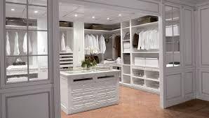 ikea walk in closet planner
