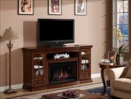 Living room Amazing Fireplace Tv Stand Barn Door Fireplace Tv