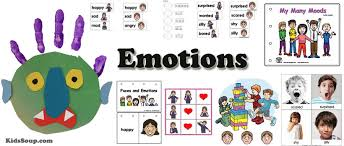 Preschool Feelings Chart Printable Emotions And Feelings Preschool Activities Games And