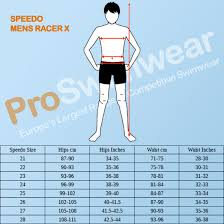 Speedo Lzr Racer X High Waisted Jammers Black Gold