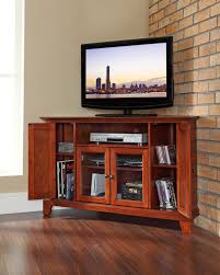 Flat Screen Tv Console Furniture The Best Collection Of Big Screen Tv Stands For Home