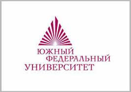 НОЦ Кафедра спортивных дисциплин Академии физической культуры и  Научно образовательный центр