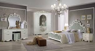24 Modern Konzept Von Rauch Möbel Schlafzimmer Wohnkultur Ideen