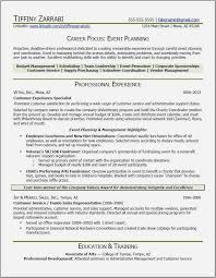 Career Change Resume Objective Statement Examples Lovely 29 Career