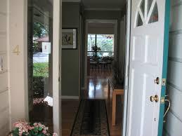 front doors terrific front door open front door opens directly throughout dimensions 1600 x 1200