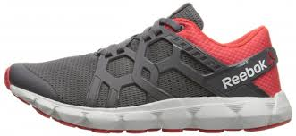 reebok mens running shoes. 7 reasons to/not to buy reebok hexaffect run 4.0 mtm (november 2017 ) | runrepeat mens running shoes k