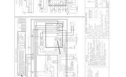 goodman condenser. goodman heat pump package unit wiring diagram annavernon within 33w71aq0hno0e5lmvexhca? condenser