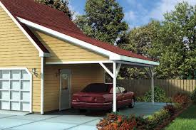 Carports  Carport Designs Double Carport Attached Carport Metal Attached Carport Designs