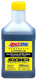 Johnson 2 Stroke Oil Mix Chart 2 Cycle Oil Mix Ratio Outboard Motor 221bc Co