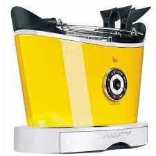 Wir haben verschiedenste hersteller & marken ausführlichst analysiert und wir zeigen ihnen hier unsere ergebnisse. Toaster Household Appliances Volo Casa Bugatti