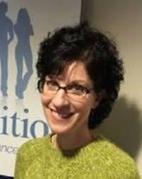Roberta Smith, Clinical Social Work/Therapist, Cary, IL, 60013 | Psychology  Today