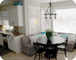 charming kitchen dining decoration design with kitchen banquette seating ideas surprising kitchen dining room design