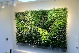 ... Innovational Ideas Grovert Living Wall HGTV ...