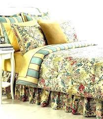 ralph lauren duvet covers king king duvet cover duvet covers king medium image for king duvet ralph lauren duvet covers king