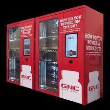 Vending Machine Entrepreneur Custom Alps Innovations On Twitter Tomato Vending Machine Tco