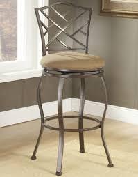 saddleback bar stools kitchen counter swivel stools with backs counter chairs with backs upholstered bar stools with backs metal counter stools with backs