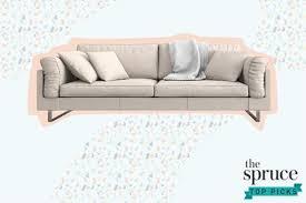 the 11 best sleeper sofas of 2021