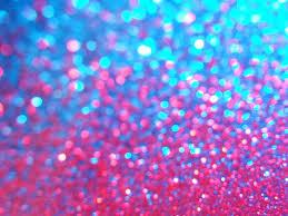 Cute Glitter Wallpaper Inspirational ...