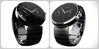 top 10 smartwatches to buy in let us publish moto 360 smartwatch