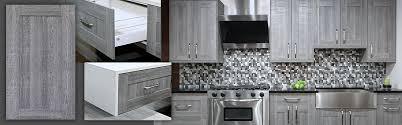 ... Kitchen And Bath Cabinets ...