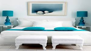 White And Turquoise Bedroom Turquoise Bedrooms Vintage Turquoise Bedroom White Turquoise