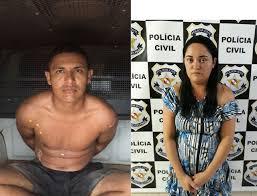 Resultado de imagem para agente penitenciario morto a tiros em parnaiba
