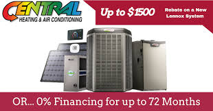 lennox 80 furnace. and with an efficiency rating of 80% can save you in energy costs, especially compared to older furnace. lennox 80 furnace