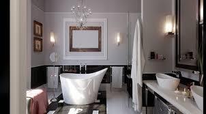 bathroom design company. Modern Bathroom Design Ideas | Just Right Bathrooms Melbourne Company