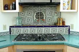 decorative tiles for kitchen contemporary decorative tile for kitchen tiles ideas studio plans 9 decorative wall