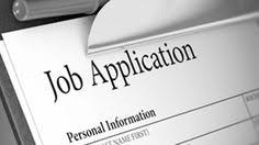 Career Work Enkivillage Com Career Job Search Pinterest