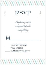when to send destination wedding invitations rsvp
