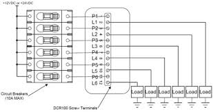 wiring diagram for boat switchboard wiring image panbo the marine electronics hub maretron dcr100 nmea 2000 on wiring diagram for boat switchboard