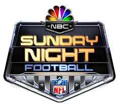 Ratings Roundup: Brady-Rodgers Showdown on SNF Snatches Top ...