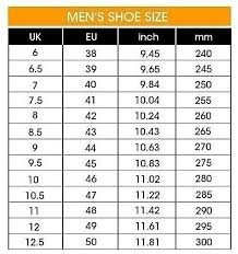 Wish Size Chart Fashion Mens Driving Slip On Mules Loafers Comfy Vogue Shoes