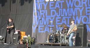 <b>Jimmy Eat World</b> - Wikipedia