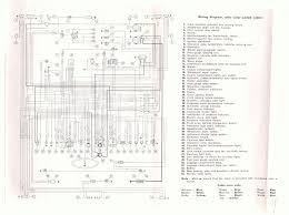 renault megane ii wiring diagrams download diagram kangoo and wiring megane 2 wiring diagram pdf renault megane wiring diagram clio electric window fiat 1680x1257 with kangoo