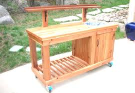 furniture do it yourself. Do It Yourself Patio Furniture Lovely Decor Diy Outdoor Plans With 5