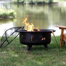 outdoor living tal modern metal outdoor fireplace modern gas fireplace for small space outdoor seating