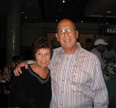round table pizza owners bob and suzan bach opened their first waikiki location at the hilton hawaiian village in 1995 we were proud to bring the