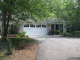 garage door repair naples flGarage Doors by Cunningham Door  Window