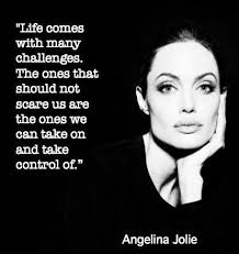 Angelina Jolie Quotes On Beauty Best of Top 24 Motivational And Inspirational Angelina Jolie Quotes