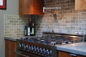 Kitchen Backsplash Diy Tile Kitchen Backsplash Diy Diy Kitchen Backsplash Ideas Creative