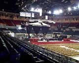 Pechanga Arena Seating Chart Pechanga Arena Seating Guide Rateyourseats Com