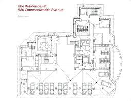 basement designs plans.  Basement Basement Design Plans  Inside Basement Designs Plans 8