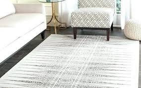 safavieh porcello modern abstract light grey orange rug evoke ivory gray vintage oriental distressed area likable